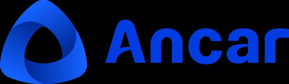 Ancar