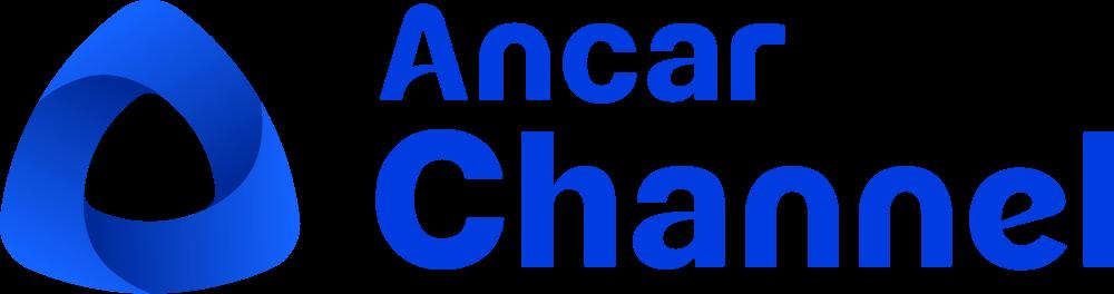 Ancar個人中古車売買